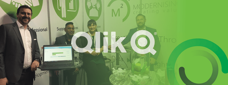 SA Qlik Summit 2017 Review